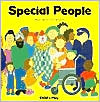 Who Cares - Special People