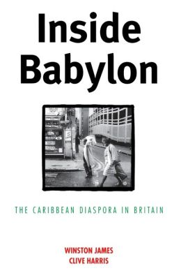 Inside Babylon