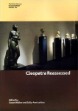 CLEOPATRA REASSESSED