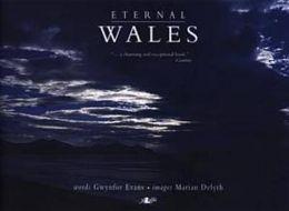 Eternal Wales