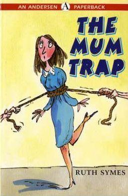 Mum Trap