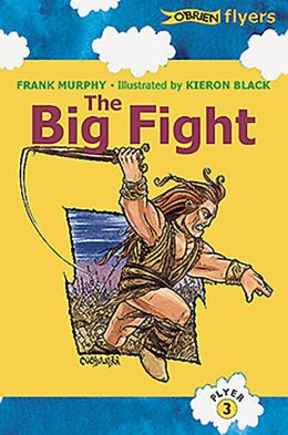 The Big Fight: The Story of the Tain