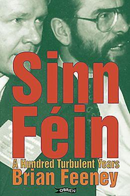 Sinn F In