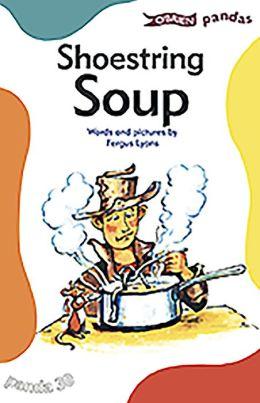Shoestring Soup