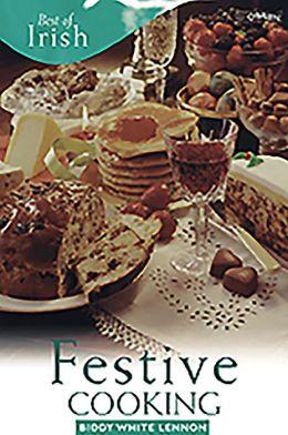 Best of Irish Festive Cooking