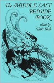 Middle East Bedside Book