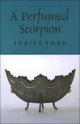 Perfumed Scorpion