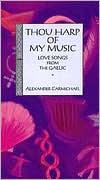 Thou Harp of My Music