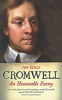 Cromwell: An Honourable Enemy