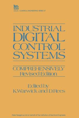Industrial Digital Control Systems