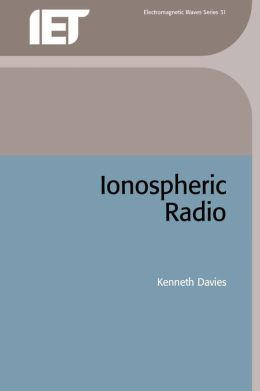 Ionospheric Radio