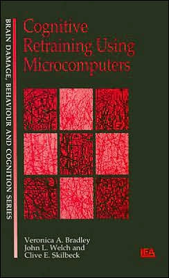 Cognitive Retraining Using Microcomputers