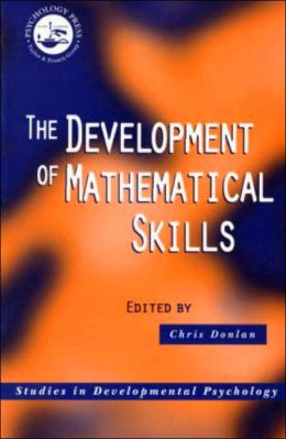 Development of Mathematical Skills