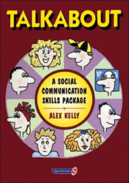 Talkabout: A Social Communication Skills Package