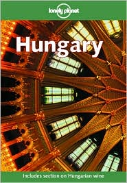 Hungary: A Travel Survival Kit