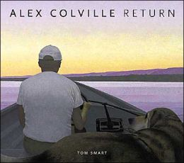 Alex Colville: Return