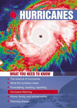 Hurricanes: What You Need to Know