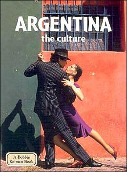 Argentina: The Culture