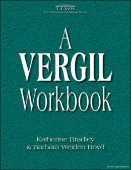 Vergil Workbook