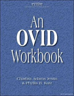 Ovid Workbook