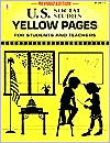 U.S. Social Studies Yellow Revised