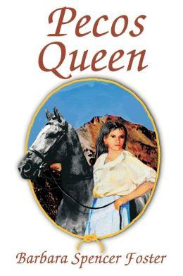 Pecos Queen