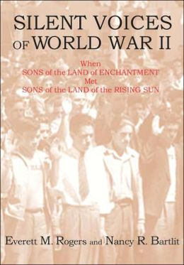 Silent Voices of World War II: When the Sins of the Land of Enchantment Met the Sons of the Land of the Rising Sun