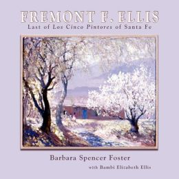 Fremont Ellis