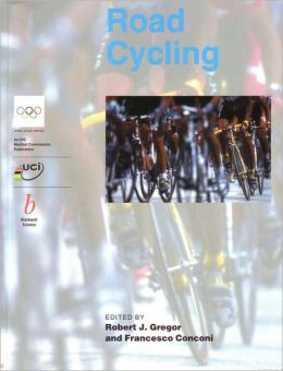 Road Cycling: Olympic Handbook of Sports Medicine