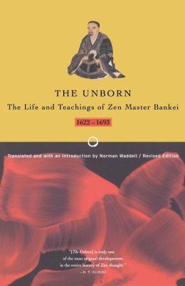 Unborn - Master Bankei