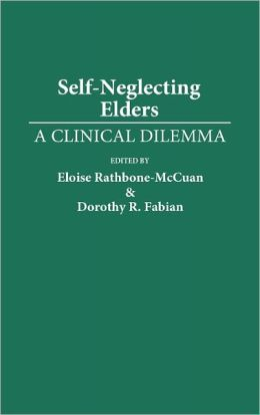 Self-Neglecting Elders