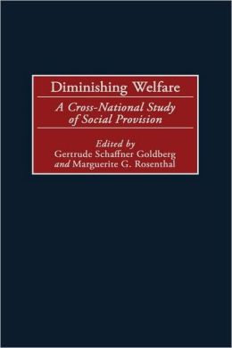 Diminishing Welfare
