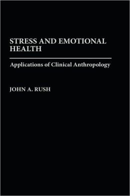 Stress And Emotional Health