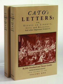Four Essays on Liberty [论自由的四篇论文]_Nonficiton_英语 ...