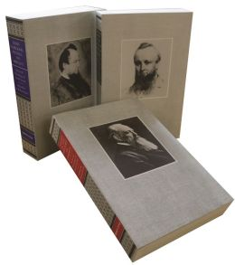 Selected Writings of Lord Acton: In Three Volumes