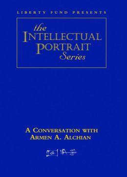 Armen A. Alchian DVD