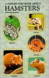 A Step by Step Book about Hamsters