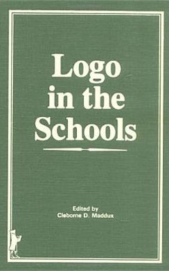 Logo in the Schools