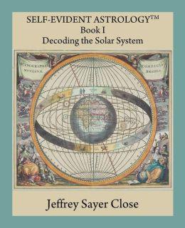 Self-Evident Astrology