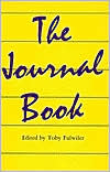 The Journal Book