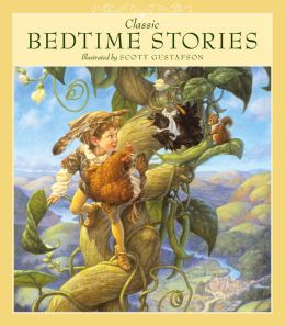 Classic Bedtime Stories