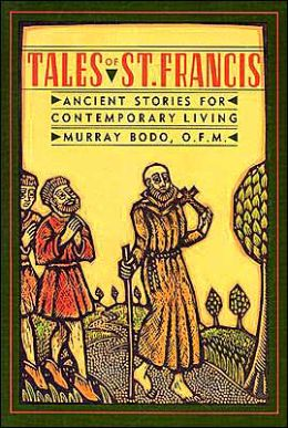 Tales of St. Francis