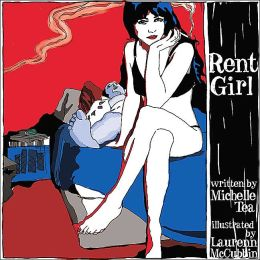 Rent Girl
