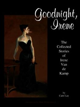 Goodnight, Irene