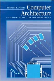 Computer Architecture: Pipelined And Parallel Processor Design