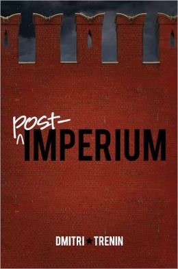 Post-Imperium: A Eurasian Story