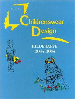 Childrenswear Design