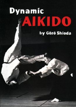 Dynamic Aikido