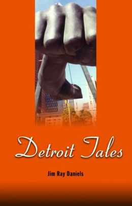 Detroit Tales