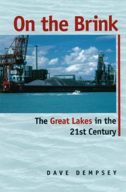 On the Brink: The Great Lakes in the 21st Century